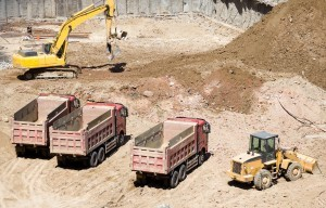Maryland Construction Lawyers & Attorneys