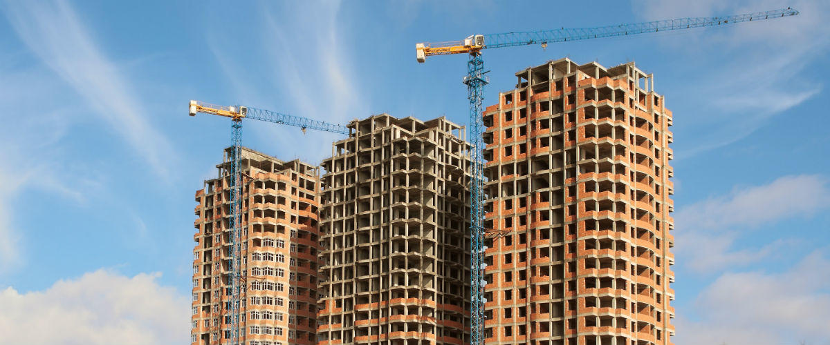 Maryland Construction Law - Delay Claims