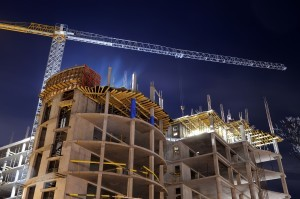 Maryland Construction Law Attorneys
