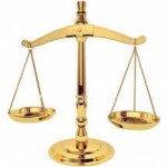 COWIE & MOTT Construction Law Firm